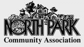 North Park Community Association