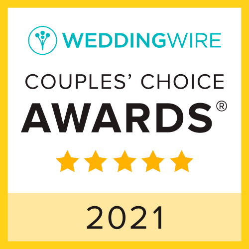 couples choice awards 2021